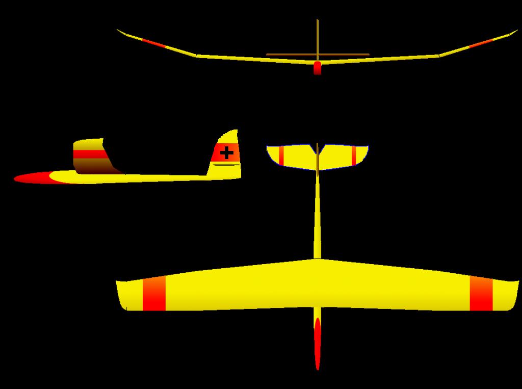 hlg3A2