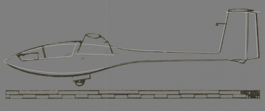 pik-21-fuselage-comp